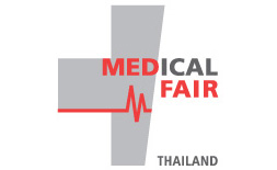 Medical Fair Thailand ilikevents