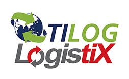 TILOG-LOGISTIX ilikevents