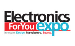Electronics For You Expo (EFY) ilikevents
