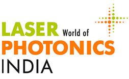 LASER World of PHOTONICS INDIA ilikevents