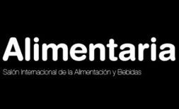 نمایشگاه مواد غذایی و نوشیدنی لیسبون (ALIMENTARIA) ilikevents