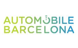 Automobile Barcelona