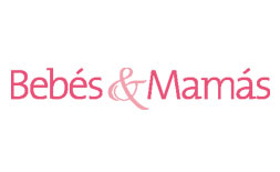 نمایشگاه مادرو کودک والنسیا (Bebés & Mamás) ilikevents