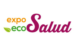 Health and Quality of Life Expo (Eco Salud) ilikevents