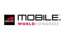 Mobile World Congress  ilikevents