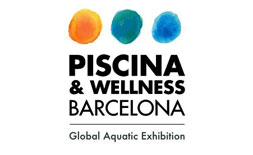 Piscina & Wellness Barcelona ilikevents