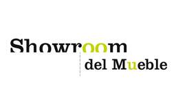 نمایشگاه مبلمان بارسلون (Showroom del Mueble)