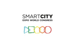 Smart City Expo World Congress ilikevents