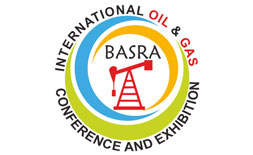 Basra Oil & Gas Conference and Exhibition ilikevents