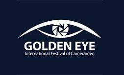 International Festival of Cameramen Golden Eye