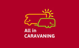 All in CARAVANING ilikevents