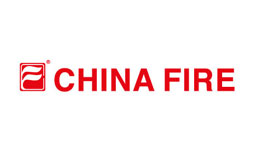 China Fire ilikevents