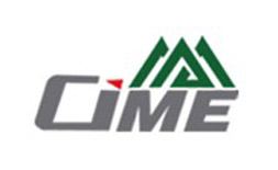 China Mining Exhibition (CIME) ilikevents
