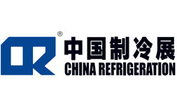 China Refrigeration (+ CRH)