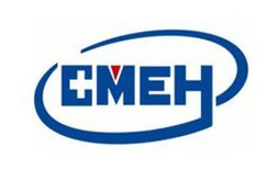 Beijing Medical Devices Exhibition (CMEH) ilikevents