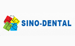 Sino-Dental ilikevents