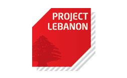 Project Lebanon  ilikevents