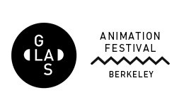 GLAS Animation Festival ilikevents