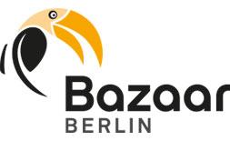 نمایشگاه صنایع دستی برلین (Bazaar Berlin) ilikevents