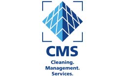 CMS Berlin ilikevents