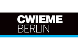 CWIEME Berlin ilikevents