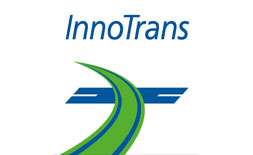 InnoTrans  ilikevents