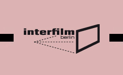 Interfilm - Berlin Short Film Festival ilikevents