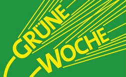 International Green Week Berlin (IGW) ilikevents