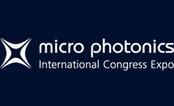 Micro Photonics Congress Expo ilikevents