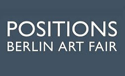 POSITIONS BERLIN ilikevents