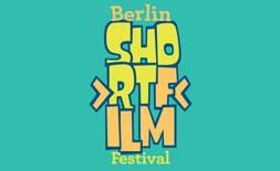 جشنواره فیلم کوتاه برلین ilikevents