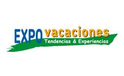 EXPOVACACIONES