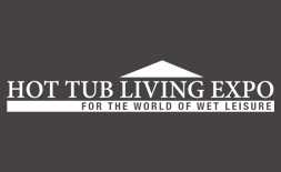 Hot Tub Living Expo (UK Pool & Spa Expo) ilikevents