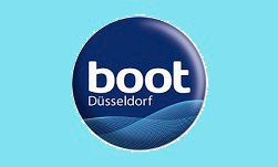 Boat Show (Boot Dusseldorf) ilikevents
