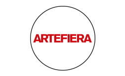 ArteFiere ilikevents