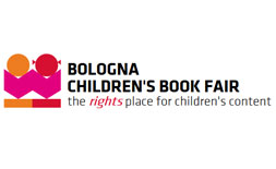 Bologna Children's Book Fair  ilikevents