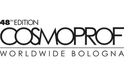 Cosmoprof Worldwide Bologna  ilikevents