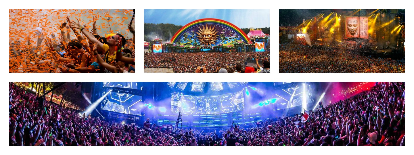 boom-tomorrowland-belgium