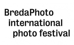 BredaPhoto international festival logo ilikevents