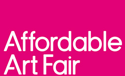 Affordable Art Fair Bristol ilikevents