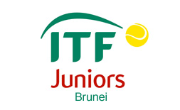 Brunei ITF Junior Circuit (grade 5)