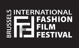 Fashion Film Festival Brussels ilikevents