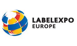 LABELEXPO Europe logo ilikevents