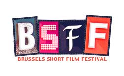 Brussels Short Film Festival ilikevents