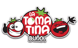 جشنواره توماتینا (جشنواره گوجه) ilikevents