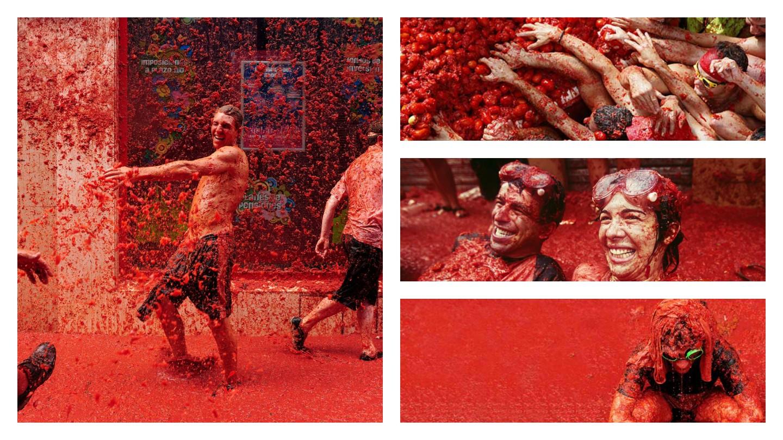 bunol-la-tomatina-festival