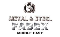Metal & Steel + Fabex Middle East