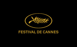 Cannes Film Festival logo ilikevents