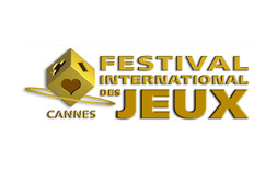 Cannes International Games Festival ilikevents
