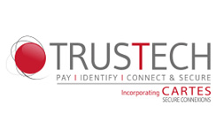 Trustech (Cartes Secure Connexions)